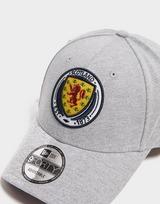 New Era Scotland 9FORTY Cap