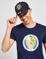 New Era Scotland Trucker Hat