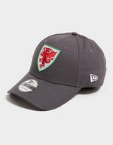 New Era Wales 9FORTY Cap