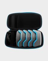 BlazePod Standard Kit