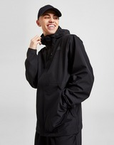 The North Face Dry Light Jacket