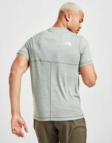 The North Face Lightning T-Shirt
