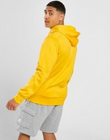 Nike MLB Boston Red Sox City Connect Therma Hoodie