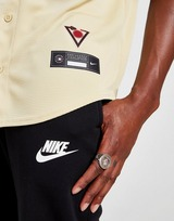 Nike MLB Arizona Diamondbacks Jersey