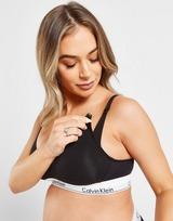 Calvin Klein Underwear Modern Cotton Maternity Bra