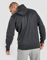 Nike MLB Chicago White Sox Therma City Connect Hoodie