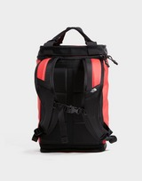 The North Face Fusebox Backpack