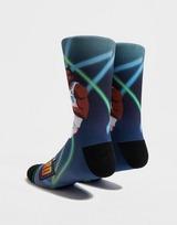Stance Kawhi Leonard Socks
