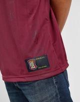 Score Draw Aston Villa FC '96 Retro Home Shirt
