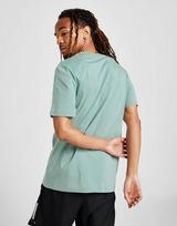 adidas Badge Of Sport Box Fade T-Shirt