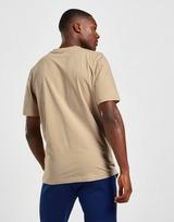 adidas Badge of Sport Outline T-Shirt