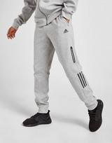 adidas Tech Joggers