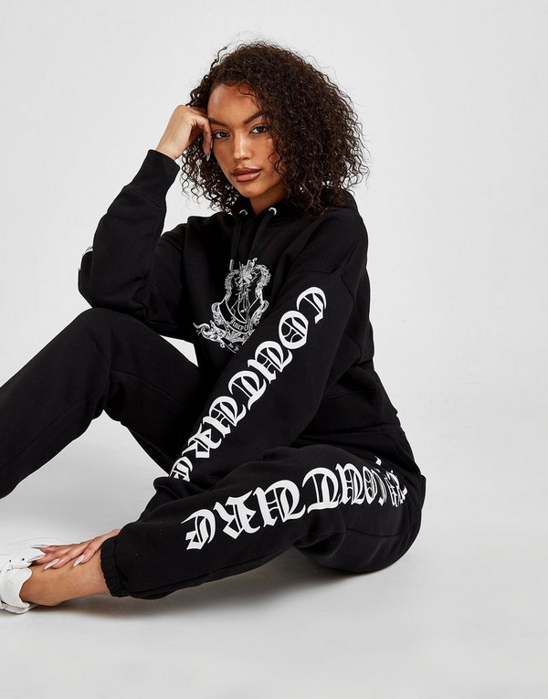 JUICY COUTURE Crest Joggers