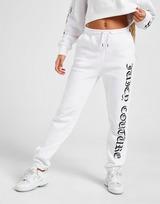 JUICY COUTURE Crest Jogginghose Damen