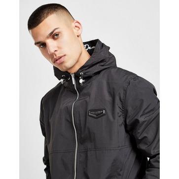 Supply & Demand Faction Windrunner Jacket