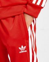 adidas Originals SST Tracksuit Children