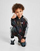 adidas Originals Disney Mickey SS Tracksuit Children