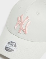 New Era MLB New York Yankees 9FORTY-pet