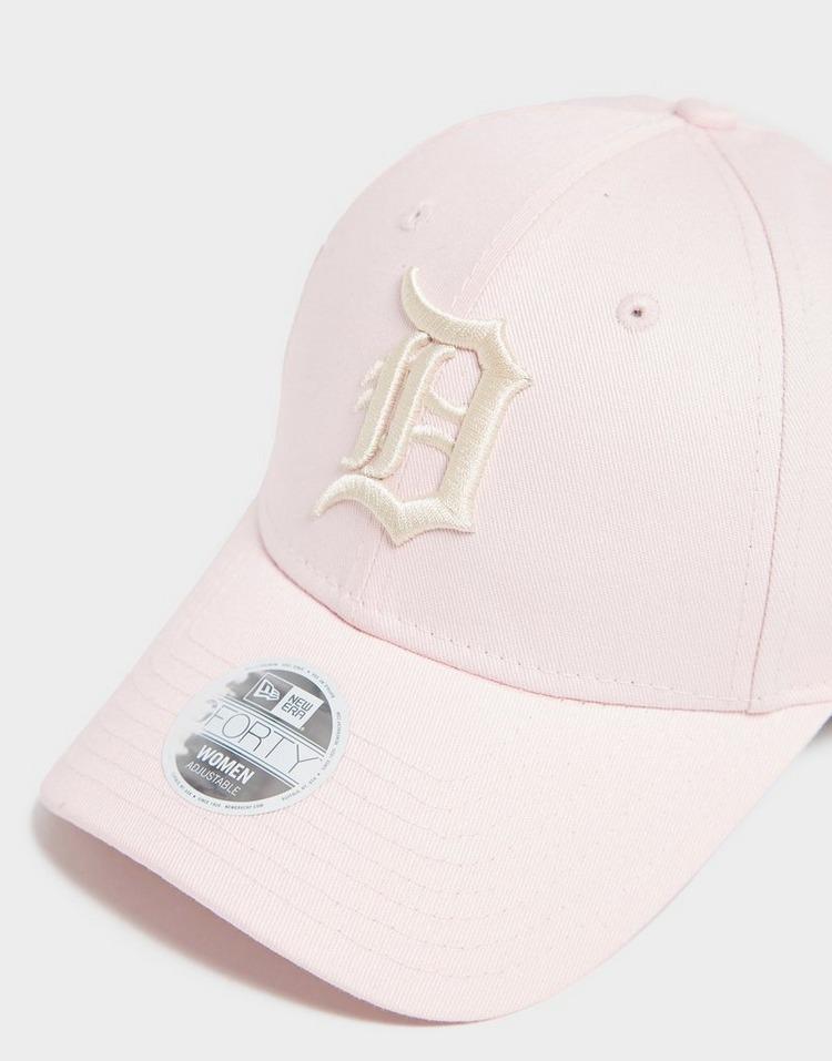 New Era MLB 9FORTY Detroit Tigers Cap