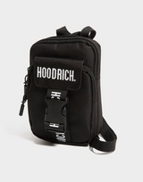 Hoodrich Sac Pochette Essentiel
