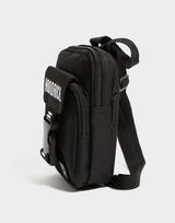 Hoodrich Essential Pouch Bag