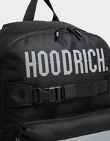 Hoodrich Backpack