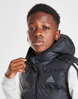 adidas Sport Gilet Junior