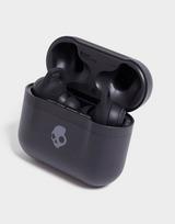 SKULLCANDY Indy Fuel True Wireless Headphones