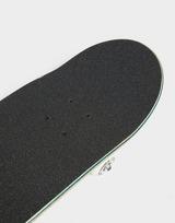 """Zoo York Planche de Skateboard 7.75"""""""""""