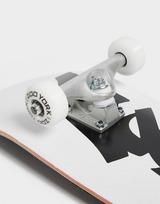 "Zoo York Tag Skateboard 8"""