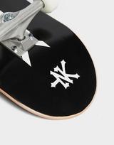 """Zoo York Block Skateboard 8"""""""