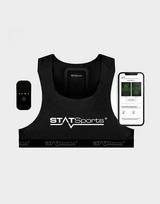 STATSports Apex GPS Performance Tracker