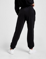 Supply & Demand Towelling Joggers