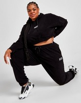 Supply & Demand Towelling Plus Size Joggers