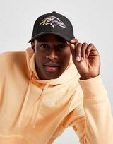 New Era NFL Baltimore Ravens 9FORTY Cap