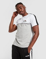 Ellesse Ceros T-Shirt