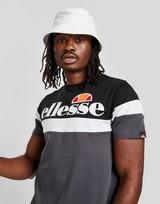Ellesse Rexel T-Shirt