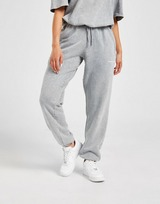 Supply & Demand Washed High Waisted Joggers