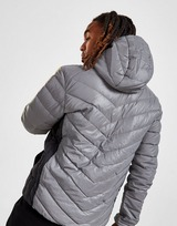 Ellesse Tarus Padded Jacket