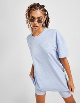 Supply & Demand Gothic Washed T-Shirt