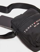 Tommy Hilfiger mochila bandolera Essential