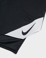 Nike Petite Serviette Rafraîchissante