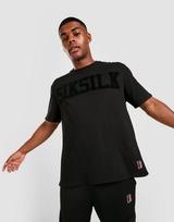 SikSilk x Space Jam Print T-Shirt