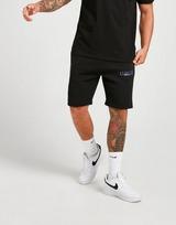Closure London Fade T-Shirt/Shorts Twin Set