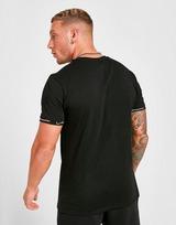 Closure London Fury T-Shirt
