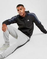 adidas Energize Full Zip Hoodie