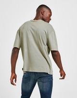 Status Shade T-Shirt