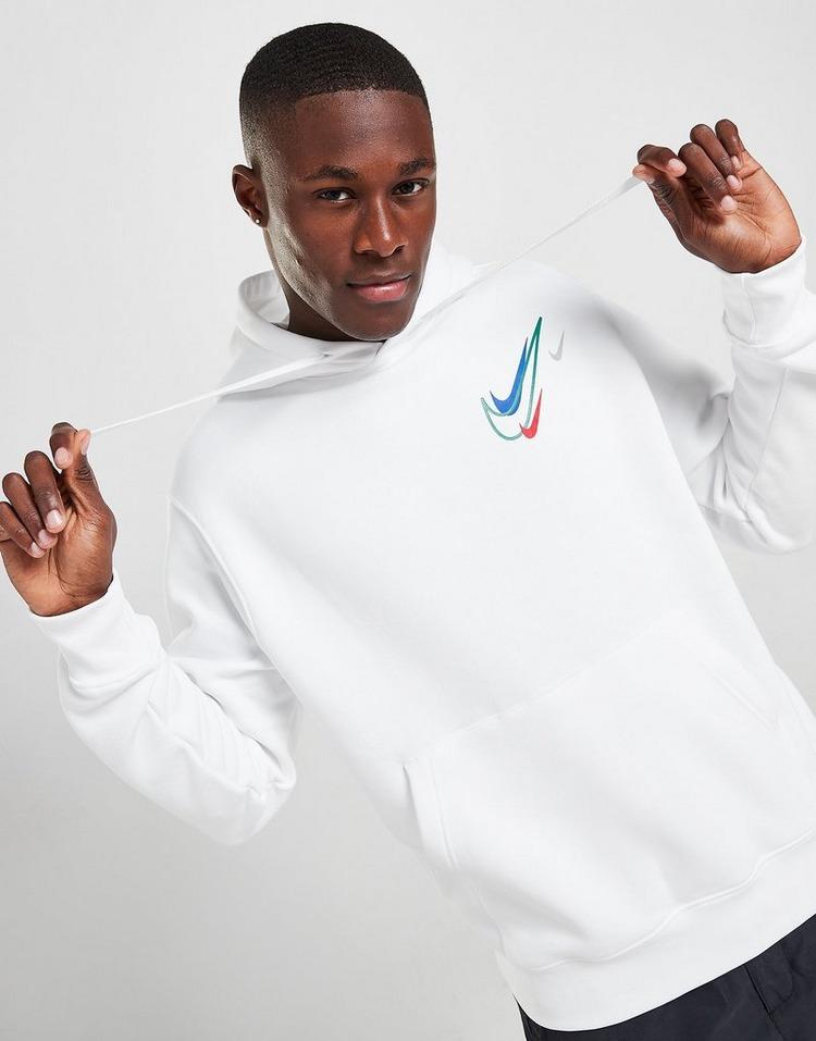 Nike Court Hoodie