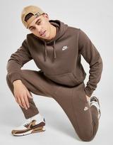Nike Foundation Pintuck Joggers