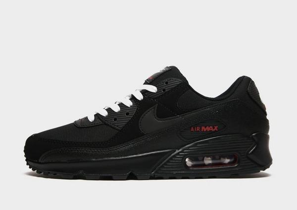 Nike Air Max 90 Herr